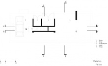 plano-planta-baja-casa-dionne-arquitectos