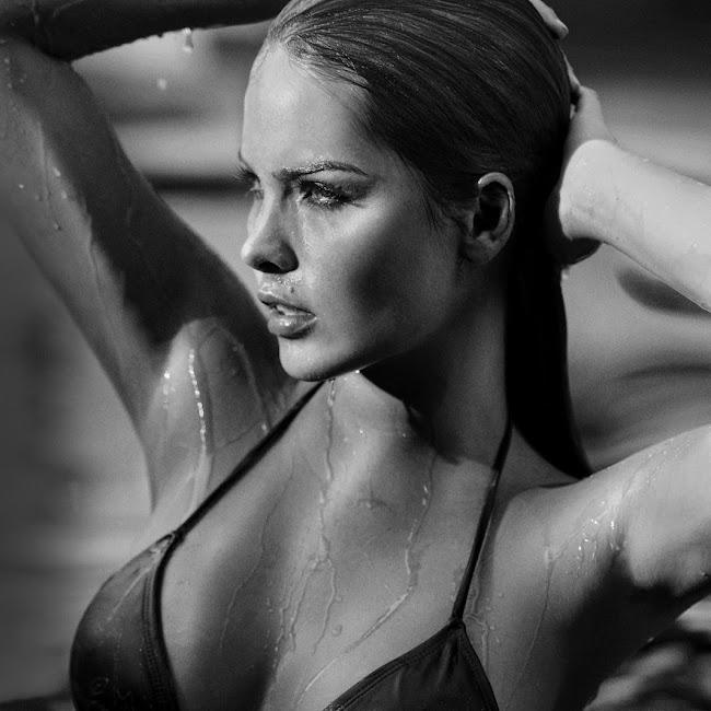 Melissa Giraldo Phax Swimwear Foto 60