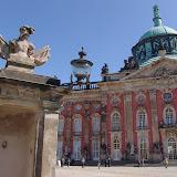 Potsdam thumbnail