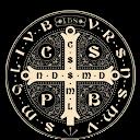 Image Google de Jean Sébastien Depretz