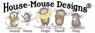 [House-MouseLogoType4.jpg]