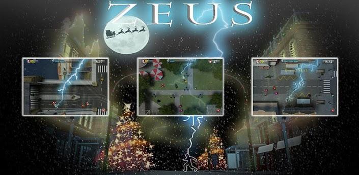Zeus v1.2.3.2