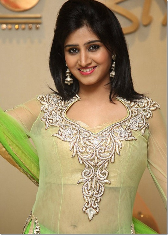 shamili_latest_photos