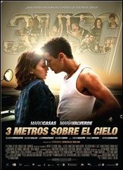 3metros_sobre_el_cielo_cartel