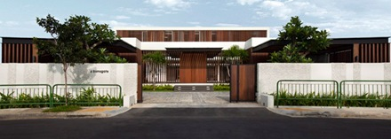 fachada-casa-Ramsgate-6-Wallflower-Architecture-Design