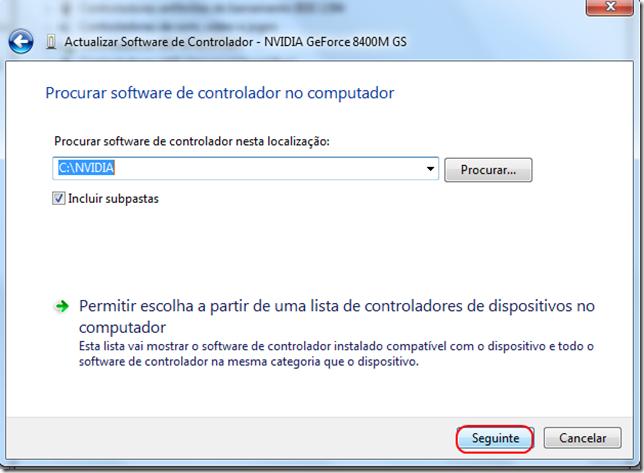 localizacao_software_controlador
