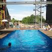 002_Werkschwimmbad_Zollverein.jpg