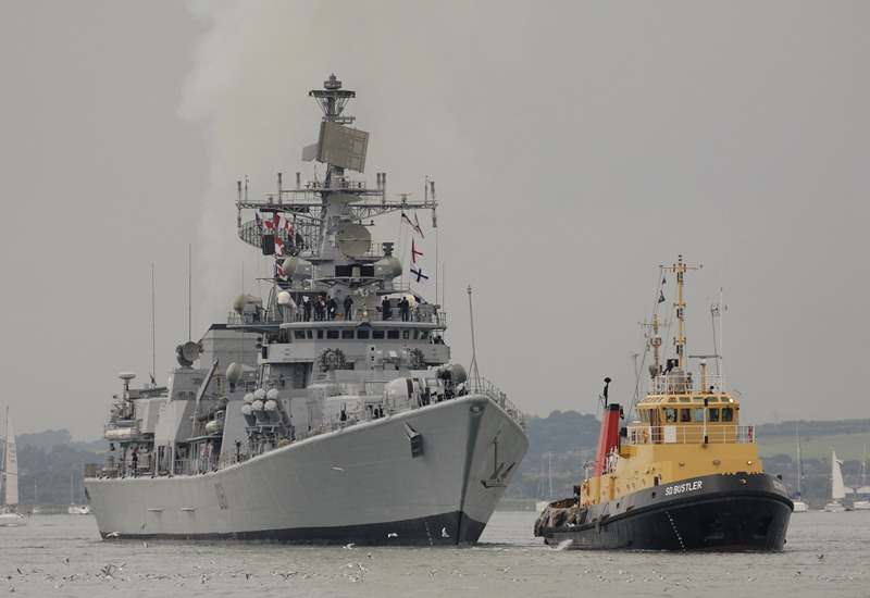 Delhi-Class-Destroyer-INS-Delhi-D61-Indian-Navy-01