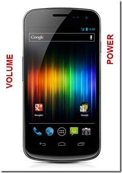samsung-galaxy-nexus-power-volume