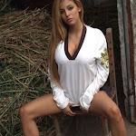 Dominic Torrente – Sexy Fotos Variadas CaliEsCali Foto 9