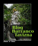 Enlace relato descenso barranco Tavizna