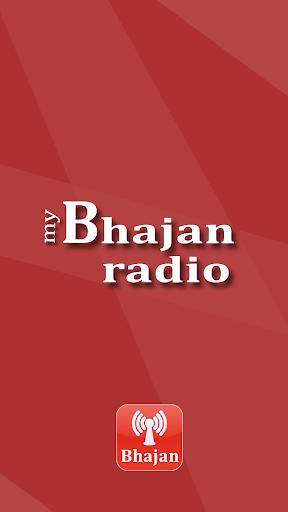 Bhajan Radio 24x7
