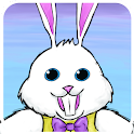 Easter Bunny Run icon