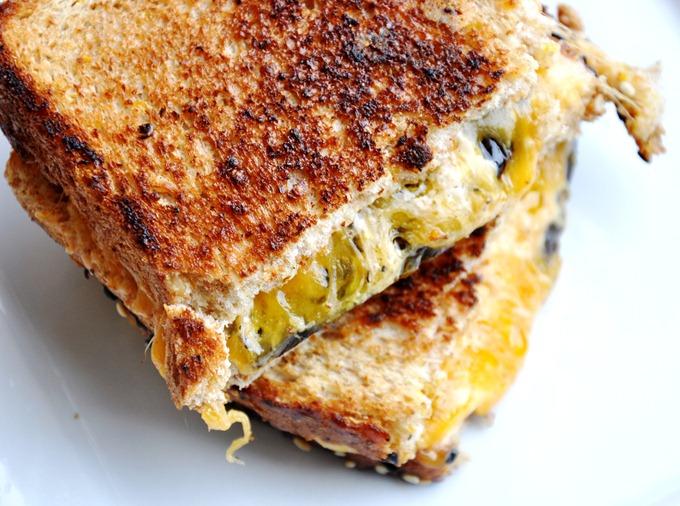 jalapeno popper sandwich 2