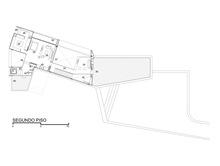 plano-segundo-piso-casa-contemporanea