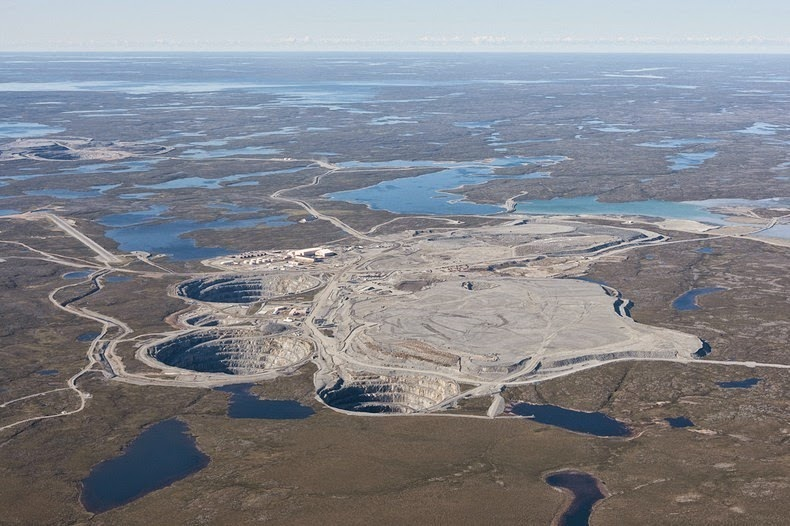 ekati-diamond-mine-1