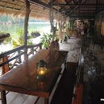 Тайланд 17.05.2012 15-25-26.JPG