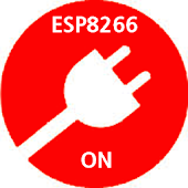 ESP8266 smart switch