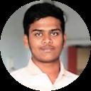 Giridhar Kantheti