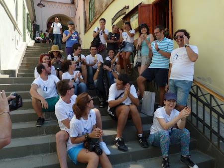 16. sfarsitul turului prin Sibiu.JPG