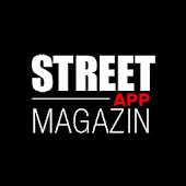 Street Magazin