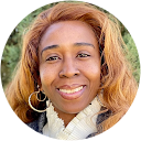 buy here pay here Downey dealer review by Yolanda Reeves