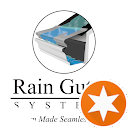 buy here pay here West Palm Beach dealer review by RainGutterSystems