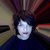 Mitzi Spallas Avatar