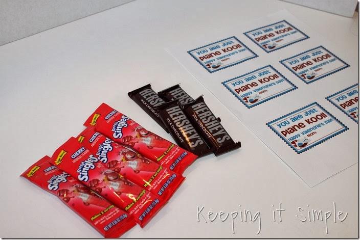 koolaid-plane-valentine #freeprintable (1)