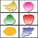 A8 Slot Machine Fruits Edition logo