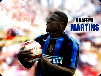 Obafemi_Martins_Inter