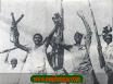 Bangladesh_Liberation_War_in_1971+24.png