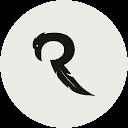 Raj Aryan Singh