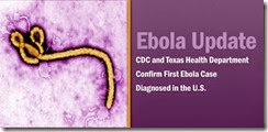 ebola-in-us
