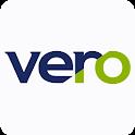 Vero Mobile icon