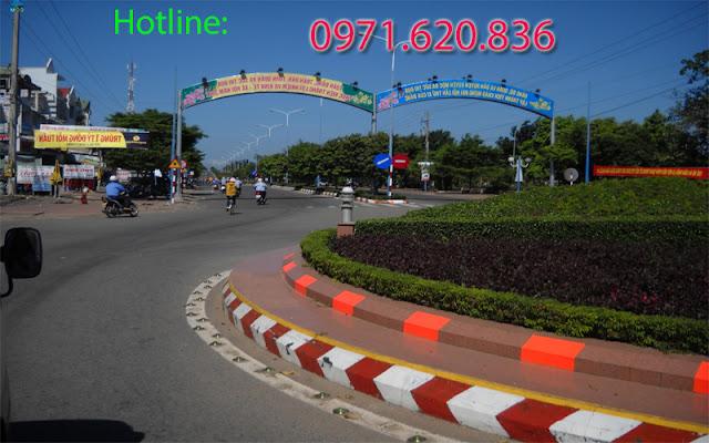 Lắp Đặt Internet FPT Huyện Xuyên Mộc
