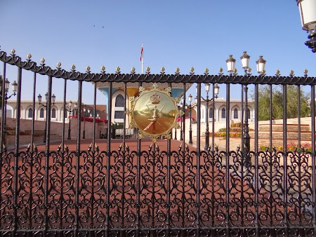 06. Gardurile sultanului de Oman.JPG
