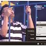 Cara Mainkan Video YouTube Dalam Slow (atau Fast) Motion
