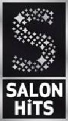 11 Benefits de Salon Hits