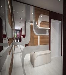 revestimiento-en-paredes-espejos-y-decoracion