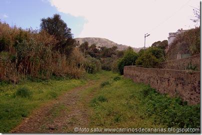 3480 S. Brígida-Cueva mujer