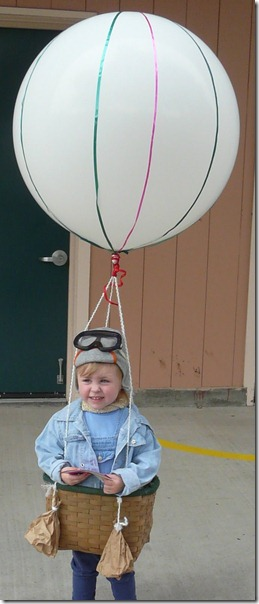 hot-air-balloon-costume-halloween