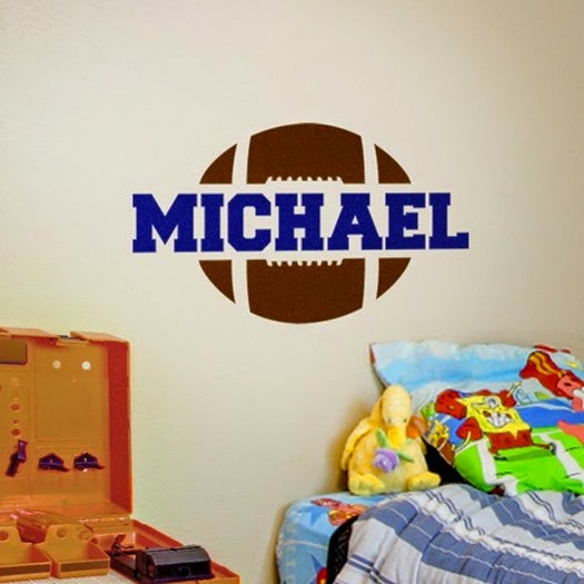 3311-Custom-Name-with-Split-football-photo_grande