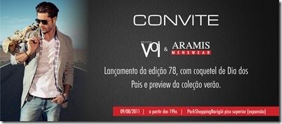 c97ffb2211529 Jornal BRASIL fashion NEWS  Jornal On-line Brasil Fashion News de 04 ...