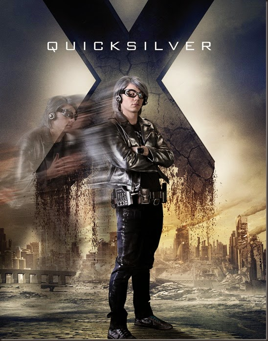 xmen_gallery_art_Past_QUICKSILVER