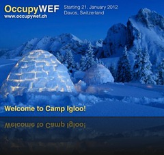 igloo%20camp%20in%20Davos