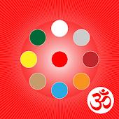 Navagraha Mantra (Free)