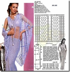 crochet patterns 005