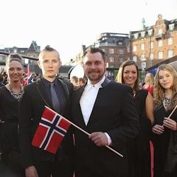 Opening - Norvège.jpg