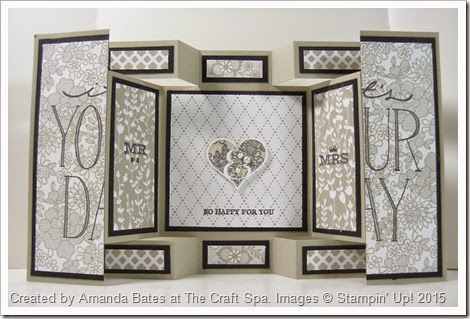 Amanda Bates, The Craft Spa, Groovy Love, Valentine 036